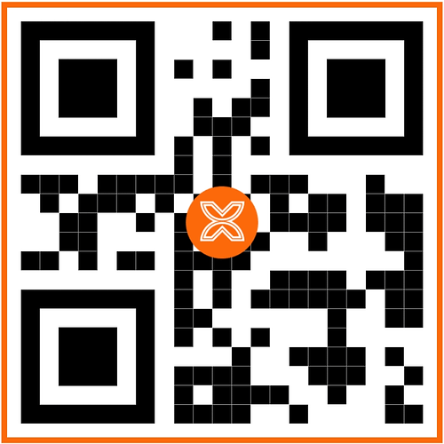 Screenshot_20210208-161824