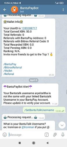 Screenshot_2021-04-06-13-54-00-792_org.telegram.messenger