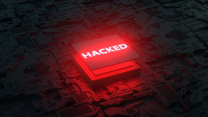 cpu-vulnerability-3d-render-hacked-processor-conce-8WUSGAS-768x432