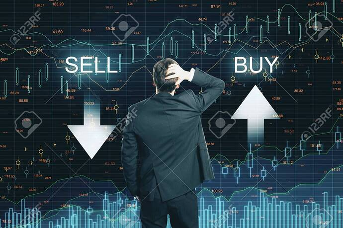 124294371-creative-buy-sell-chart-market-and-trade-con