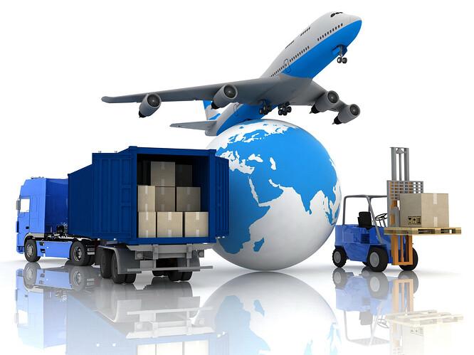 logistics_16